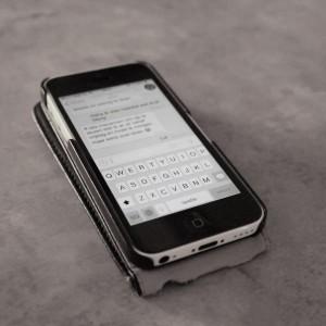 Smartphone!!!