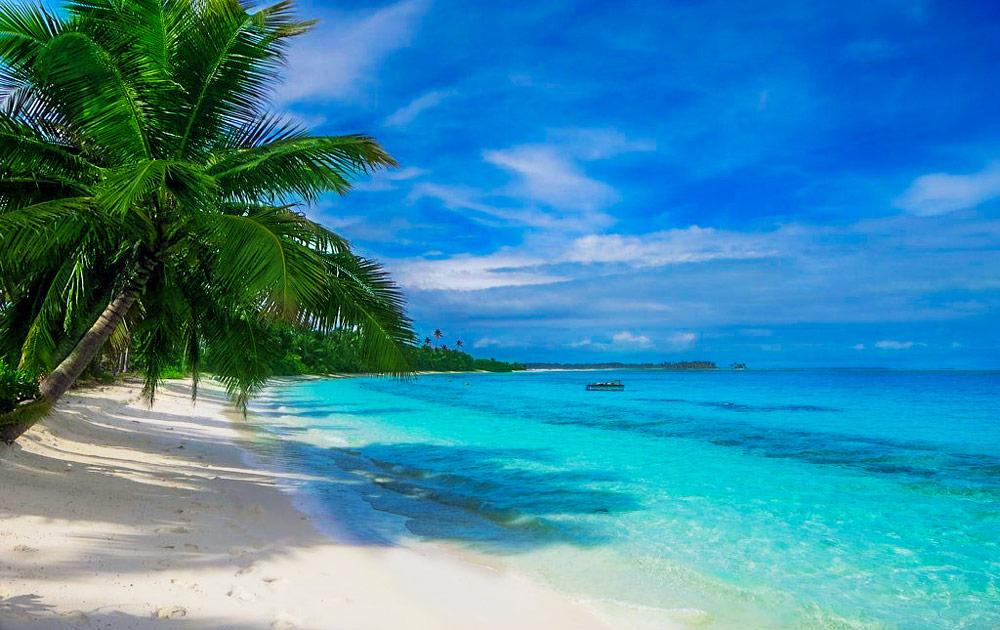 cocos-islands-fw