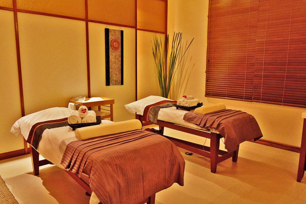 massage_room-ps