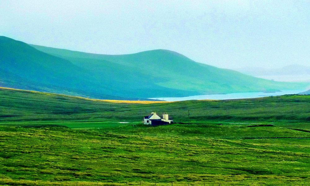 shetland_islands-fw
