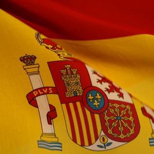Spanisch